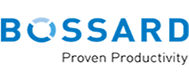 LPS Bossard Pvt. Ltd.